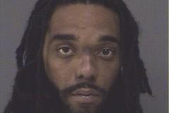Anthony Hamilton (Photo: Ocean County Jail)