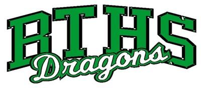 BTHS Dragons