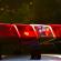 Police Lights (Photo: Jason Rojas/Flickr)