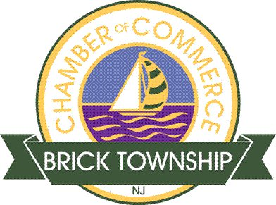 Brick Township Chamber of Commerce