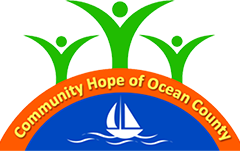 Community of Hope Ocean County