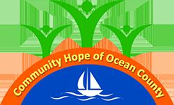 Community of Hope Ocean County
