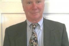 Larry Reid
