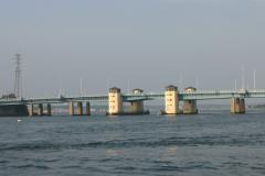 Route 35 Bridge (File Photo)
