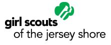 Girl Scouts Logo (File)