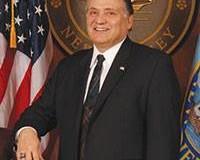 Joe Vicari
