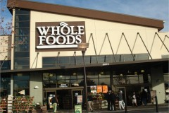 Whole Foods Market (Photo: Portal Abras/Flickr)