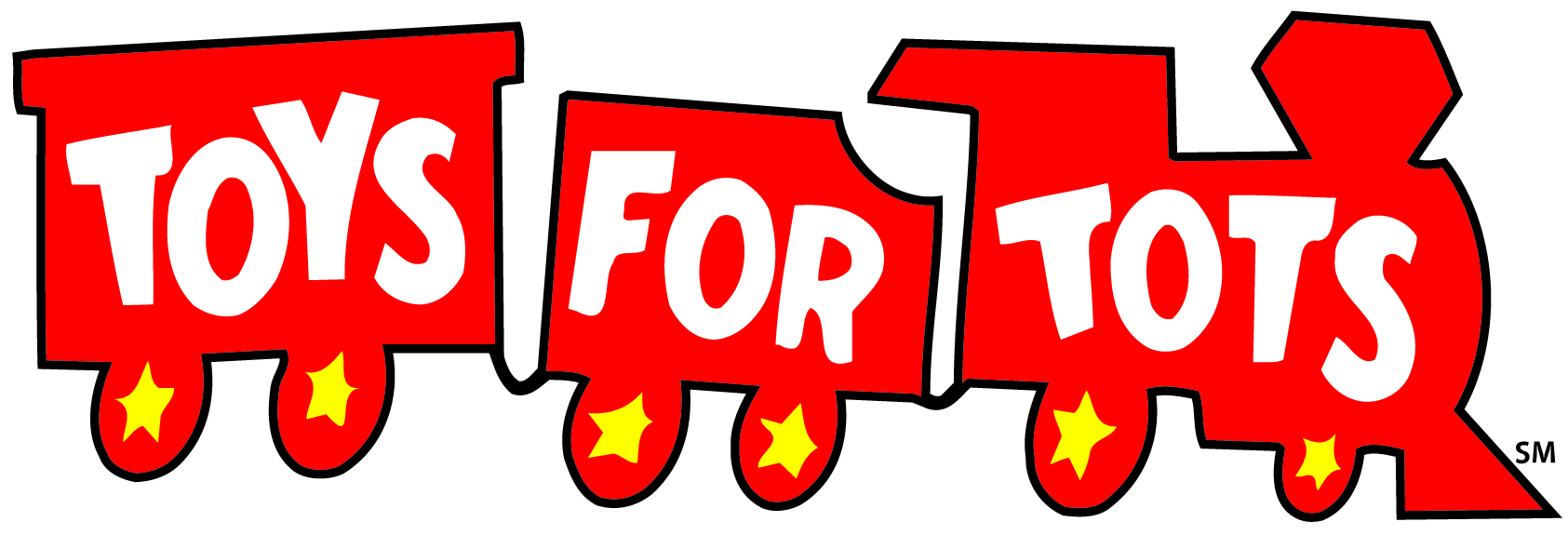 Organization For Toys For Tots Application Form : Brick pba collecting for toys tots program nj