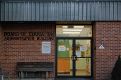 Brick Township Board of Education/Schools (Photo: Daniel Nee)