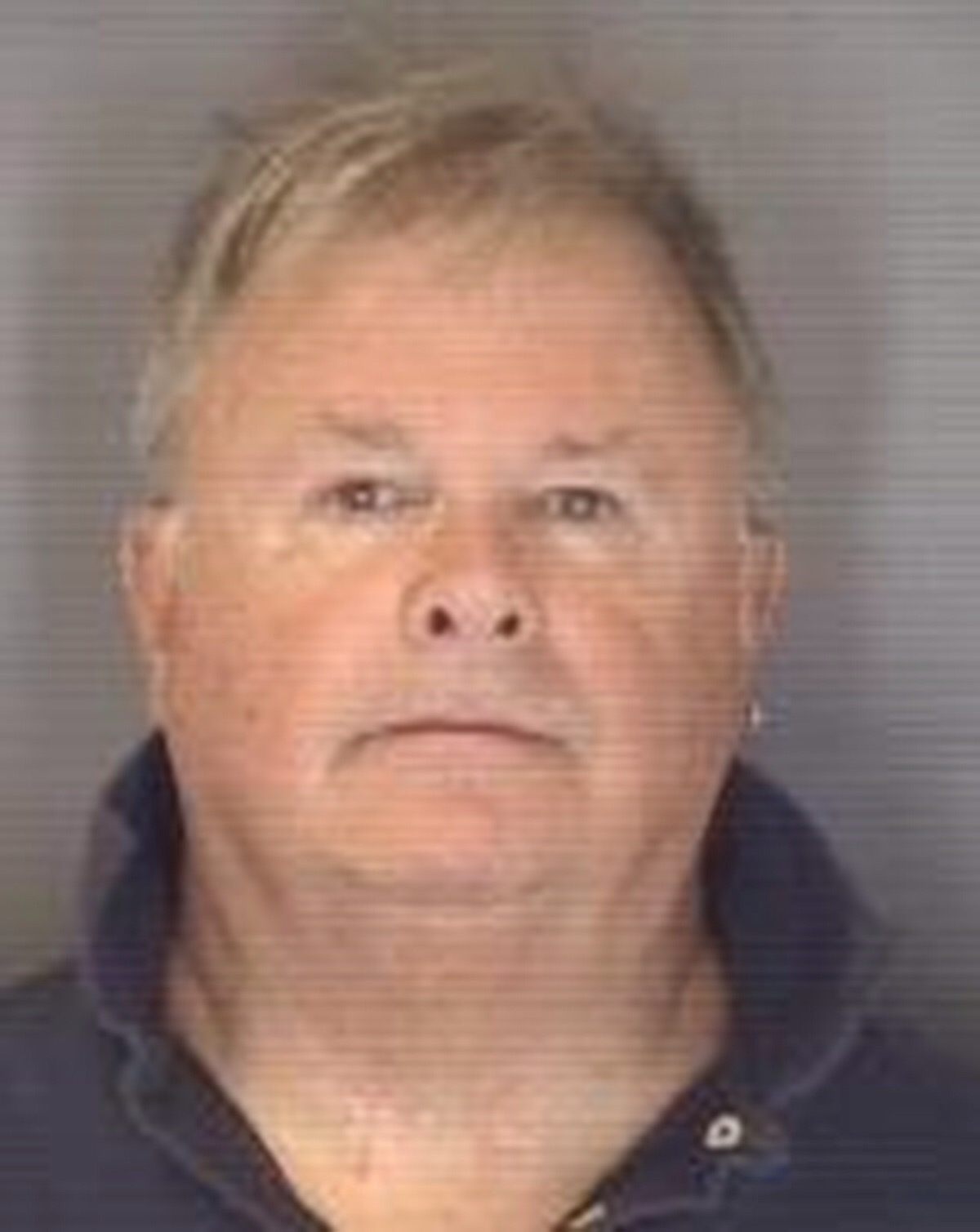 Richard Jones (Photo: Monmouth County Prosecutor's Office)