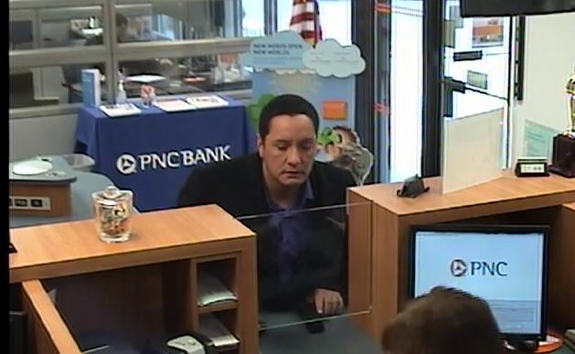pnc bank mobile al schillinger
