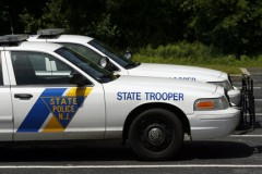 NJ State Police (File Photo)