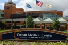 Ocean Medical Center (File Photo)