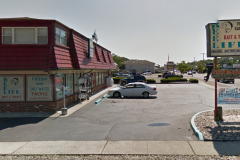 Reel Life Bait & Tackle (Credit: Google Maps)