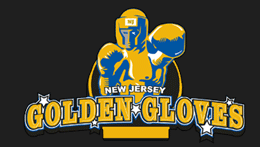 NJ Golden Gloves