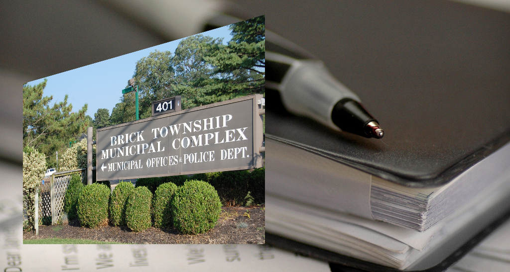 The township's municipal budget has been proposed for 2015. (File Photos)