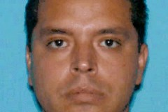 Alfonso D. Rodriguez-Rojas (Photo: Ocean County Prosecutor's Office)