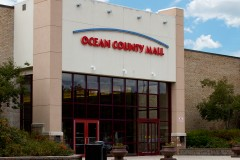 Ocean County Mall (Photo: Simon)