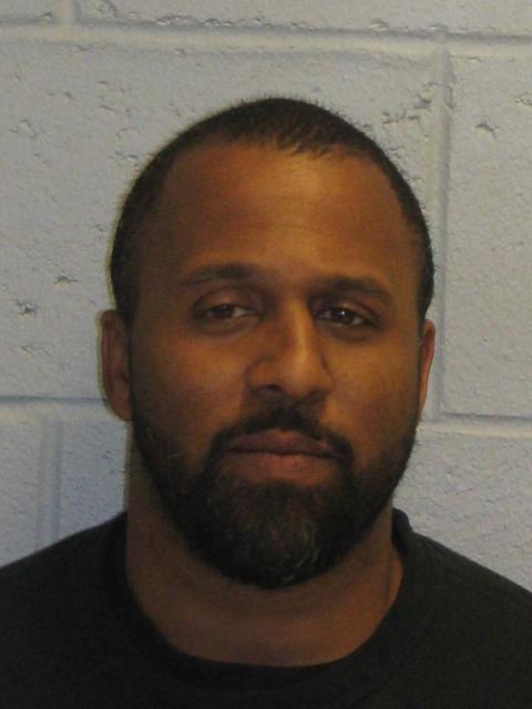 Patrick J. Cavanaugh Jr., 37, of Brick (Photo: NJSP)