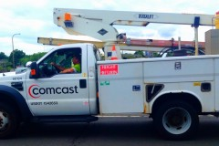 Comcast (Credit: Mike Mozart/Flickr)