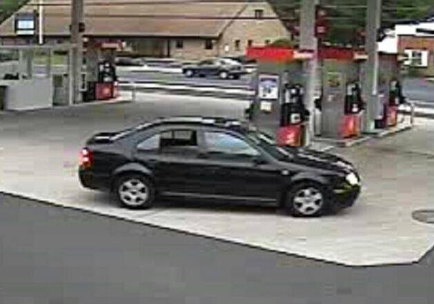Brick Police Ask for Help ID'ing Man Who Used Stolen Credit Card | Brick, NJ Shorebeat -- News ...