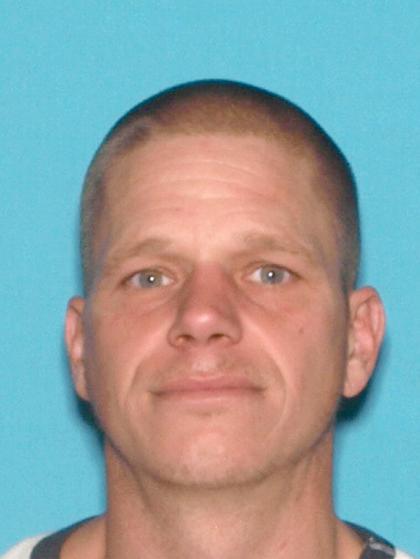 Michael Vence (Photo: Brick Twp. Police)