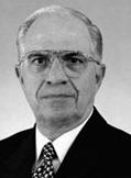 Vito A. Gagliardi
