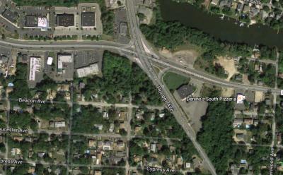 Old Hooper, Brick, N.J. (Credit: Google Maps)