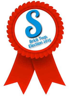 Shorebeat Election Coverage 2015
