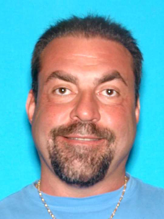 Christopher Carlino (Photo: NJ Attorney General's Office)