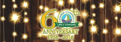Brick Chamber 60th Anniversary