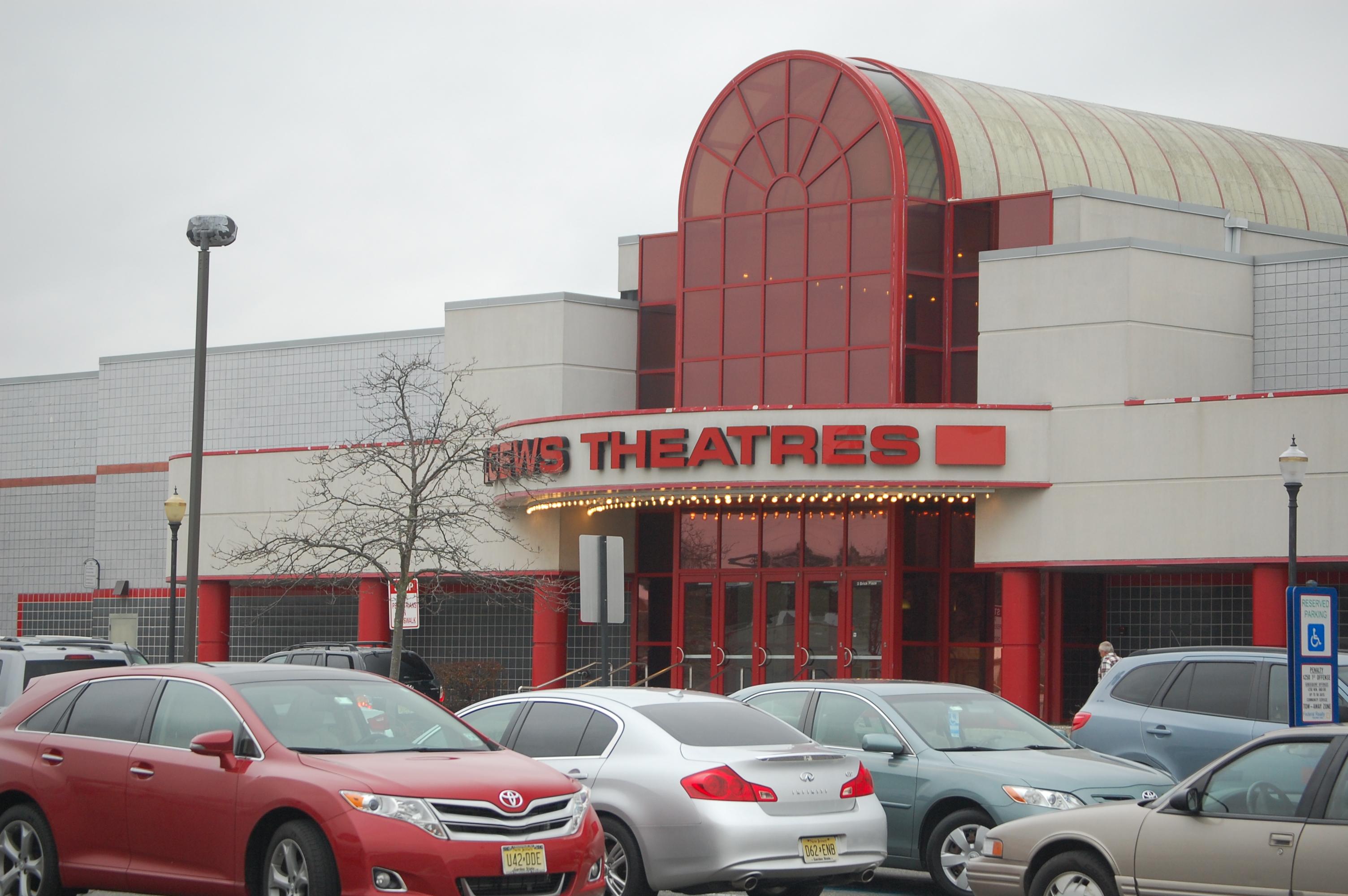 AMC Loews Brick Plaza 10 (Photo Daniel Nee) & Renovations New Seating Coming to Brick Plaza Movie Theater ... islam-shia.org