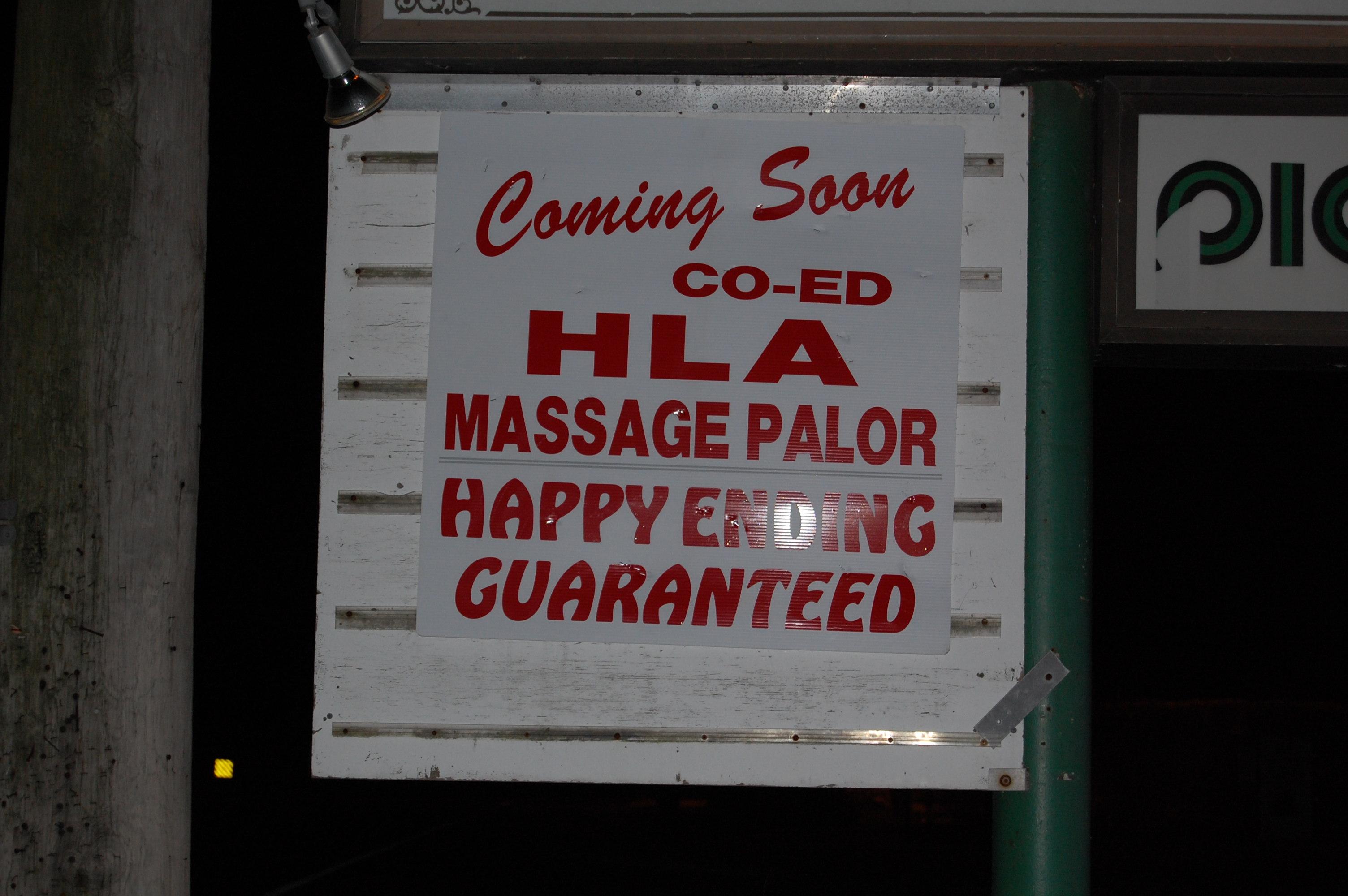 massage brick nj