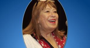 Helen Peck (File Photo)