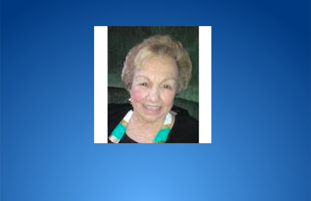 Angela M. Hibbars