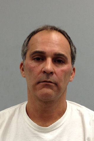 Benjamin Kuklo (Photo: Brick Twp. Police)