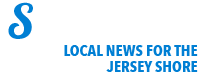 Brick Shorebeat - Brick, NJ News