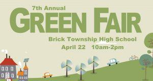 2017 Green Fair