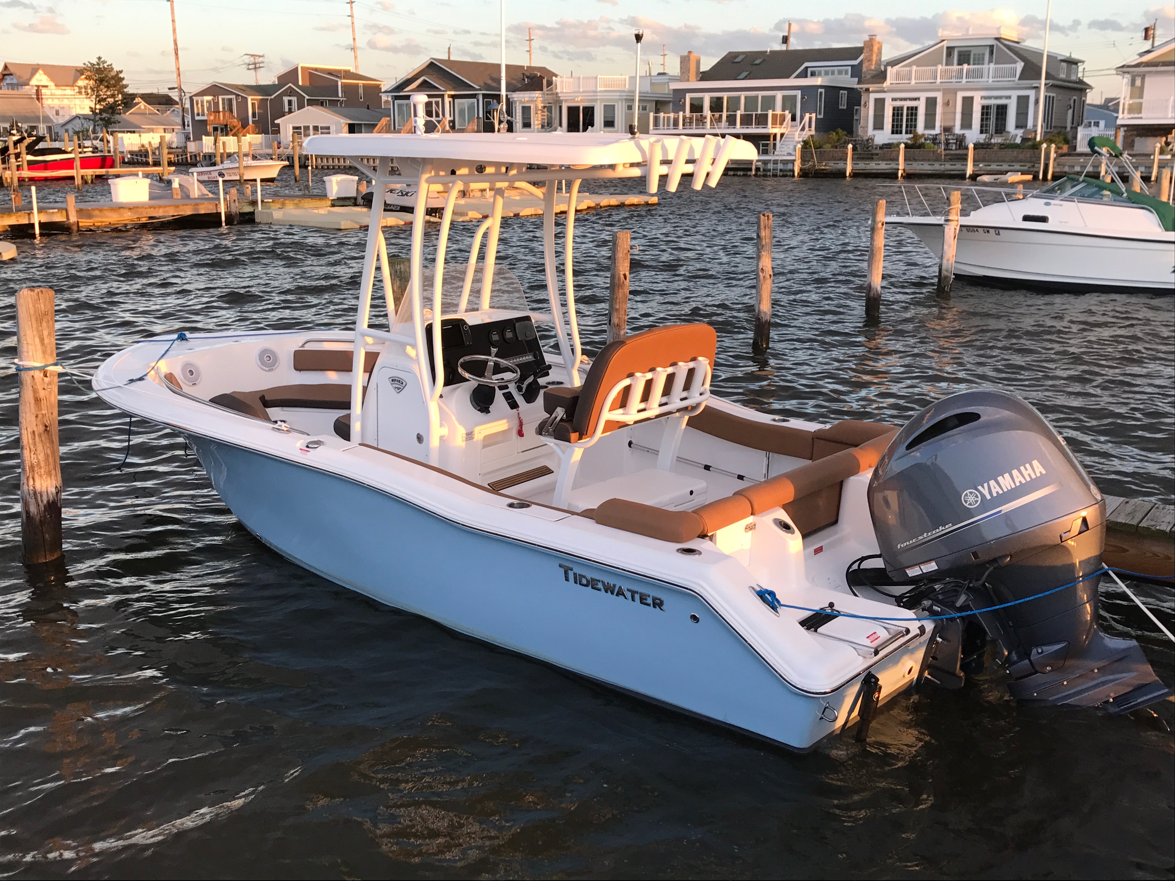 Need opinions about Nautic Star Boats - The Hull Truth - Boating and on