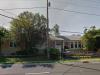 The former Laurelton Elementary School. (File Photo)