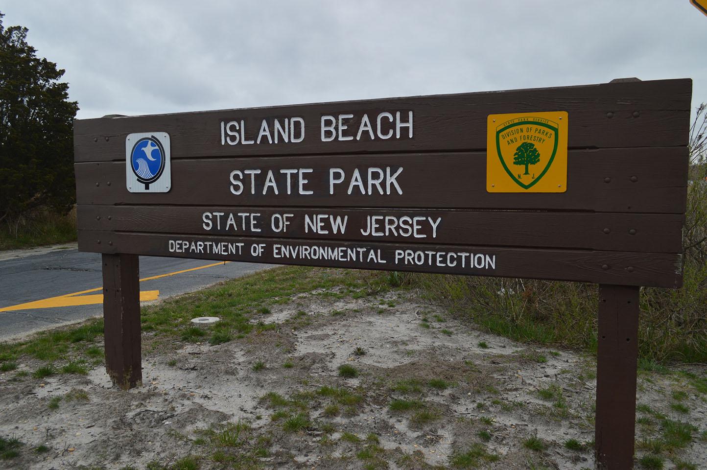 News  Closed Schools Long Island