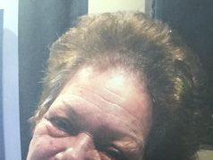 Nellie Llera (Photo: Brick Twp. Police)