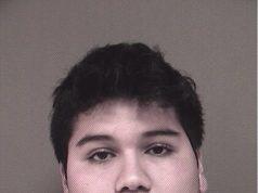 Michael Martinez (Photo: Ocean County Jail)