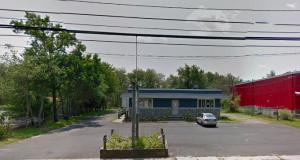 Moose Lodge, Brick, N.J. (Credit: Google Maps)