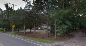 287 Van Zile Road, Brick. (Credit: Google Maps)
