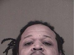 Phillip Tarver (Photo: Ocean County Jail)Phillip Tarver (Photo: Ocean County Jail)
