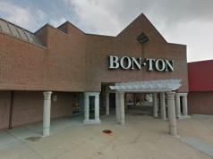 Bon-Ton in Brick, N.J. (Credit: Google Maps)