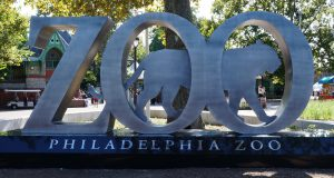 Philadelphia Zoo, among tickets being offered at a discount in Brick. (Credit: Philadelphia Zoo)