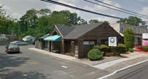 15 Princeton Avenue (Credit: Google Maps)