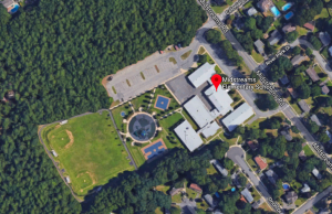 Midstreams Elementary School. (Credit: Google Maps)